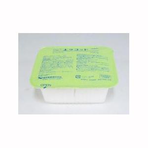 ≪送料無料≫【第3類医薬品】エタコット ディスポ容器入 100枚×48
