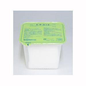 ≪送料無料≫【第3類医薬品】エタコット ディスポ容器入 50枚×24