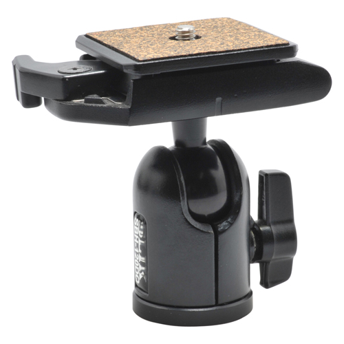 【即配】 (KT) SLIK スリック 自由雲台 SBH-150 DQN クイックシューでカメラを素早く取付【送料無料】【あす楽対応】【アウトレット】