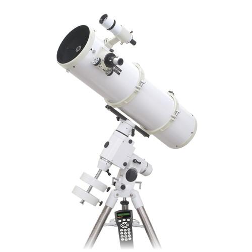 【取寄】 天体望遠鏡 NEWスカイエクスプローラー SEII-J 200N 赤道儀セット ケンコートキナー KENKO TOKINA【送料無料】