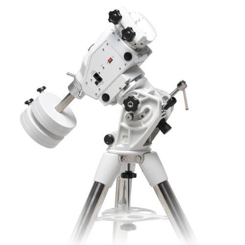 【4/26 1:59までポイント10倍】【即配】 天体望遠鏡 NEWスカイエクスプローラー AZEQ6GT-J 赤道儀 ケンコートキナー KENKO TOKINA【送料無料】【あす楽対応】