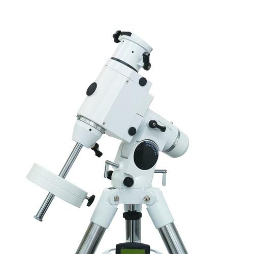 【即配 KENKO】 天体望遠鏡 NEWスカイエクスプローラー SEII-J SEII-J 赤道儀 赤道儀 ケンコートキナー KENKO TOKINA【送料無料】【あす楽対応】, カグロー:e058013c --- sunward.msk.ru