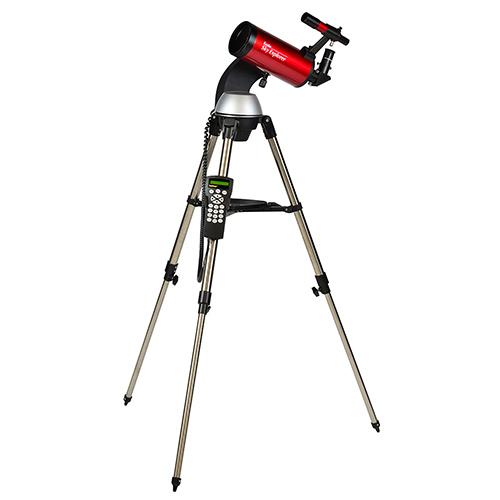 【4/26 1:59までポイント10倍】【即配】 天体望遠鏡 スカイエクスプローラー SE-GT102M II ケンコートキナー KENKO TOKINA【送料無料】Sky Explorerシリーズ【天体観測】【あす楽対応】