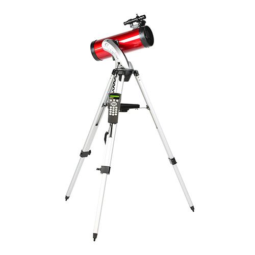【即配】 天体望遠鏡 スカイエクスプローラー SE-GT102M II ケンコートキナー KENKO TOKINASky Explorerシリーズ【天体観測】【あす楽対応】