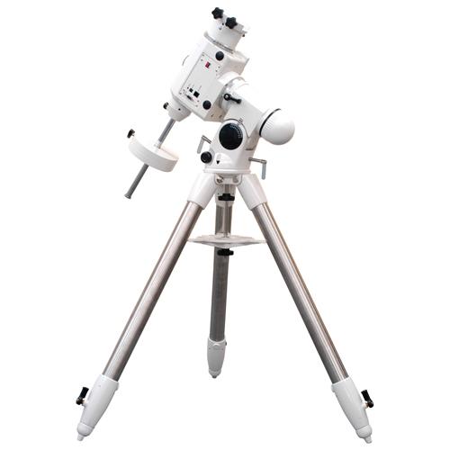 【4/26 1:59までポイント10倍】【即配】(KT) ケンコートキナー KENKO TOKINA 天体 望遠鏡 NEW Sky Explorer ニュースカイエクスプローラー EQ6PRO 赤道儀のみ 大型で抜群の安定性【送料無料】