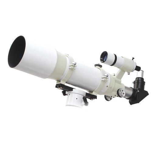 【4/26 1:59までポイント10倍】【即配】 (KT) 望遠鏡 NEW Sky Explorer ニュースカイエクスプローラー SE120 鏡筒のみ【単体販売】 ケンコートキナー KENKO TOKINA【送料無料】【あす楽対応】【天体観測】