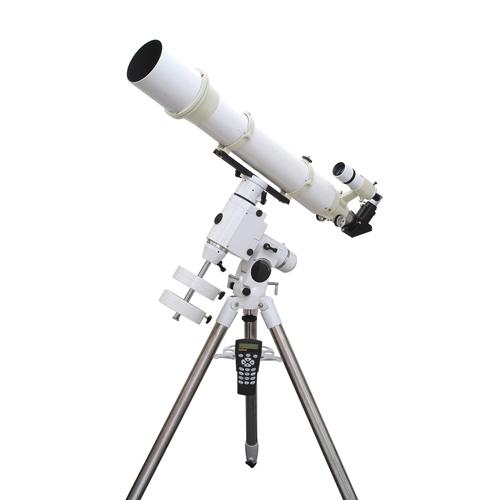 【4/26 1:59までポイント10倍】【即配】 (KT) 望遠鏡 ニュースカイエクスプローラー SE120L (鏡筒のみ) NEW Sky Explorer ケンコートキナー KENKO TOKINA【送料無料】【あす楽対応】【天体観測】