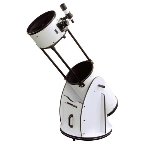 【4/26 1:59までポイント10倍】(受注生産) ケンコートキナー KENKO TOKINA天体 望遠鏡 NEW Sky Explorer ニュースカイエクスプローラー SE300D 伸縮式で運搬も簡単【フリーストップドブソニアン式架台】【送料無料】