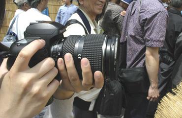【5/16 1:59までポイント10倍】【即配】 ケンコートキナー KENKO TOKINA カメラ用 フィルター 49mm PRO1D プロテクター(W)【ネコポス便】【アウトレット】