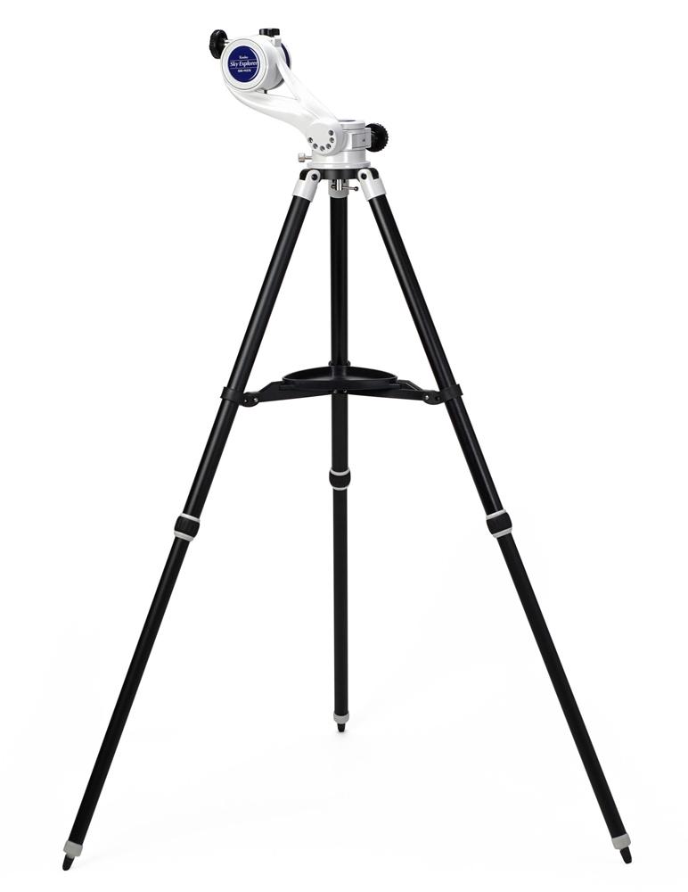 【即配【即配】】 天体望遠鏡 天体望遠鏡 スカイエクスプローラー SE-AZ5 SE-AZ5 三脚付き ケンコートキナー KENKO TOKINA【送料無料】【天体観測】【あす楽対応】, RIV靴店:68d1dda4 --- sunward.msk.ru