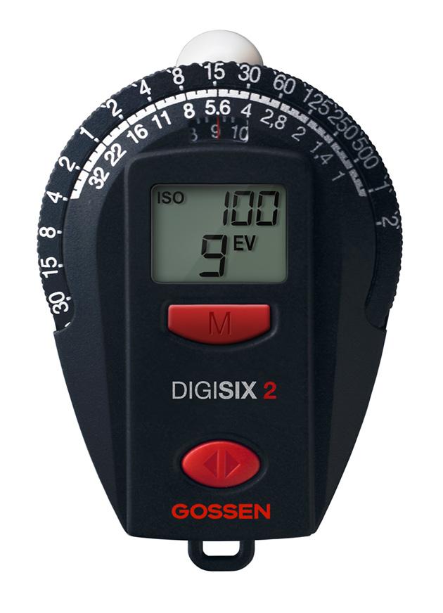 (受注生産) GOSSEN (ゴッセン) DIGISIX 2(デジシックス2) DIGISIX (受注生産) ※受注生産※【送料無料 GOSSEN】, FUNNY-FITNESS:2e515ba6 --- sunward.msk.ru