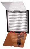 (受注生産) Camlight (カムライト) ハイパワー LEDライト Camlight 高演色モデル PL-H1250 高演色モデル カメラマウント※受注生産※【送料無料 PL-H1250】, 和賀郡:e647502b --- pricklybaymarina.com