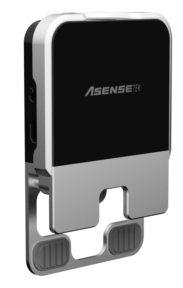 (受注生産) ASENSETEK (アセンステック) 携帯分光計 ライティングパスポート スタンダードセット携帯スマートスペクトロメーター ※受注生産※【送料無料】