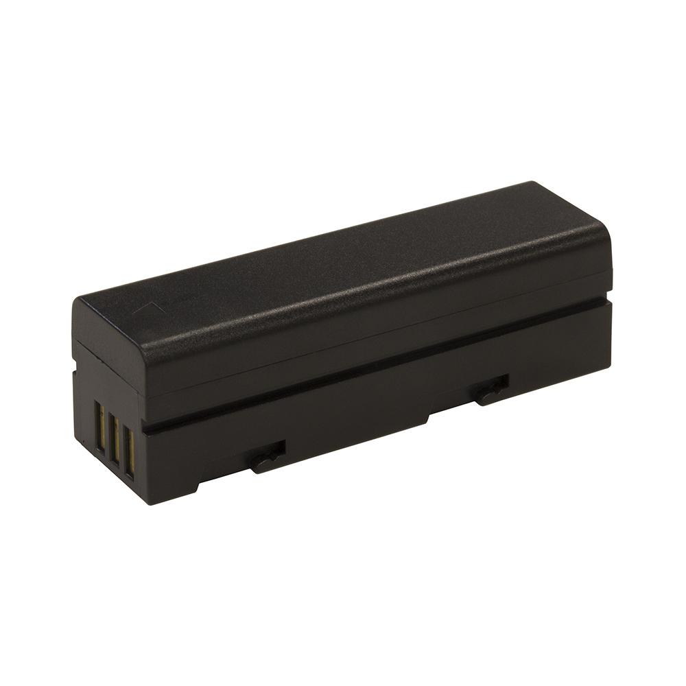 (受注生産)WenPod SP1+/GP1+/MD1+用バッテリー※受注生産※【送料無料】