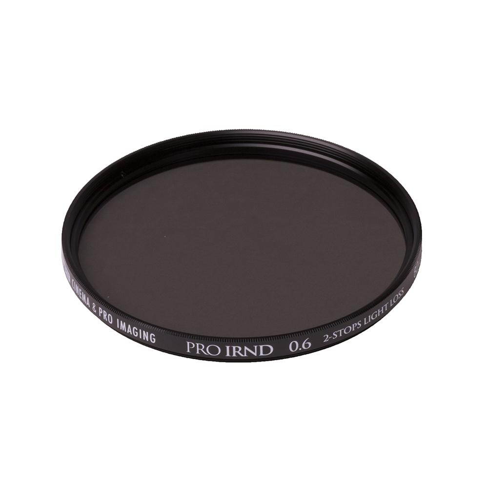 【取り寄せ】(KP)Tokina IRNDフィルター シネマ用フィルター PRO IRND 0.6 [82mm]【送料無料】