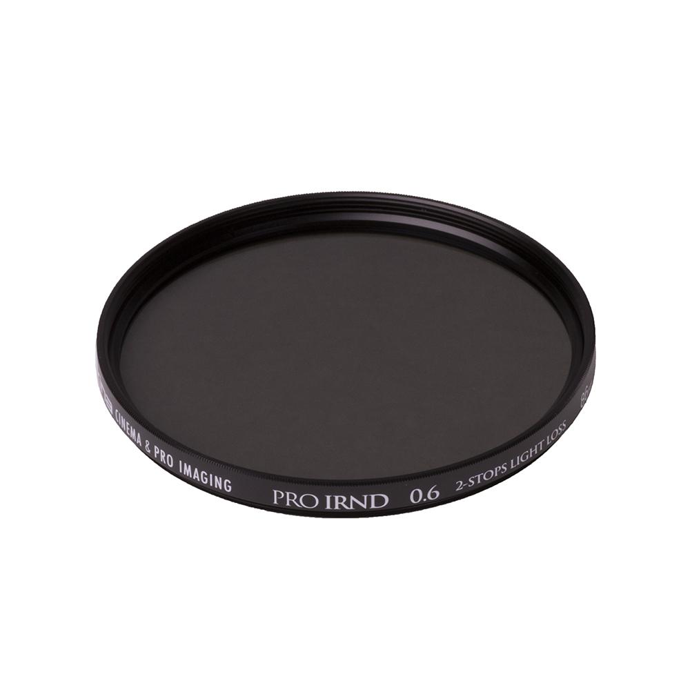 【取り寄せ】(KP)Tokina IRNDフィルター シネマ用フィルター PRO IRND 0.6 [86mm]【送料無料】
