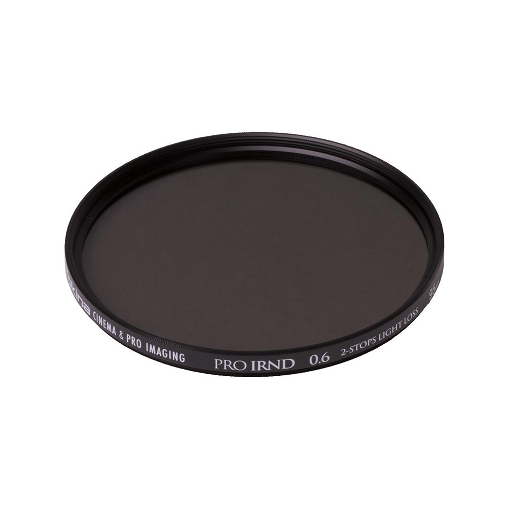 【取り寄せ】(KP)Tokina IRNDフィルター シネマ用フィルター PRO IRND 0.6 [95mm]【送料無料】