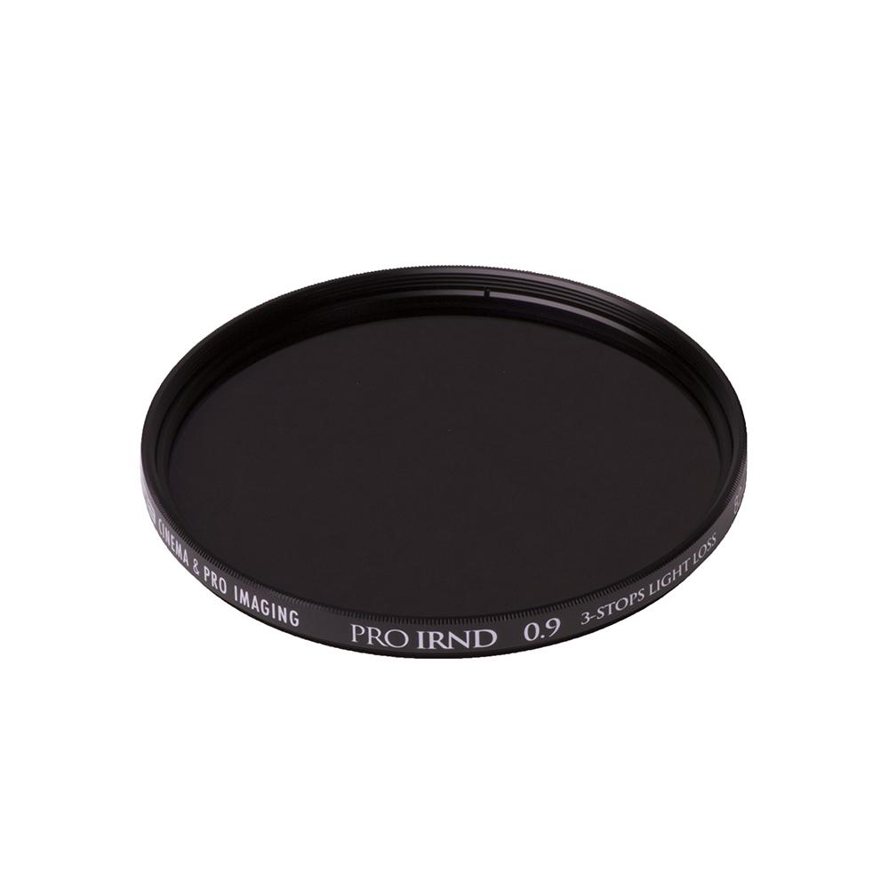 【取り寄せ】(KP)Tokina IRNDフィルター シネマ用フィルター PRO IRND 0.9 [82mm]【送料無料】