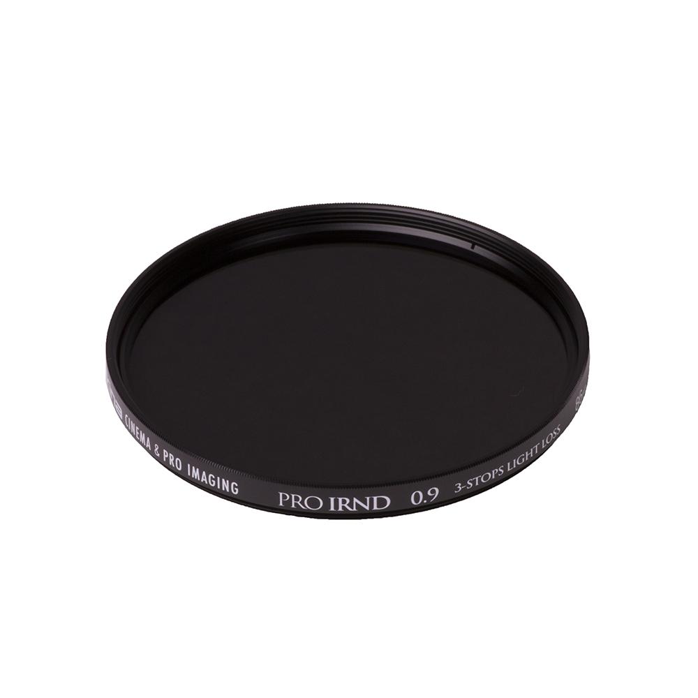【取り寄せ】(KP)Tokina IRNDフィルター シネマ用フィルター PRO IRND 0.9 [86mm]【送料無料】