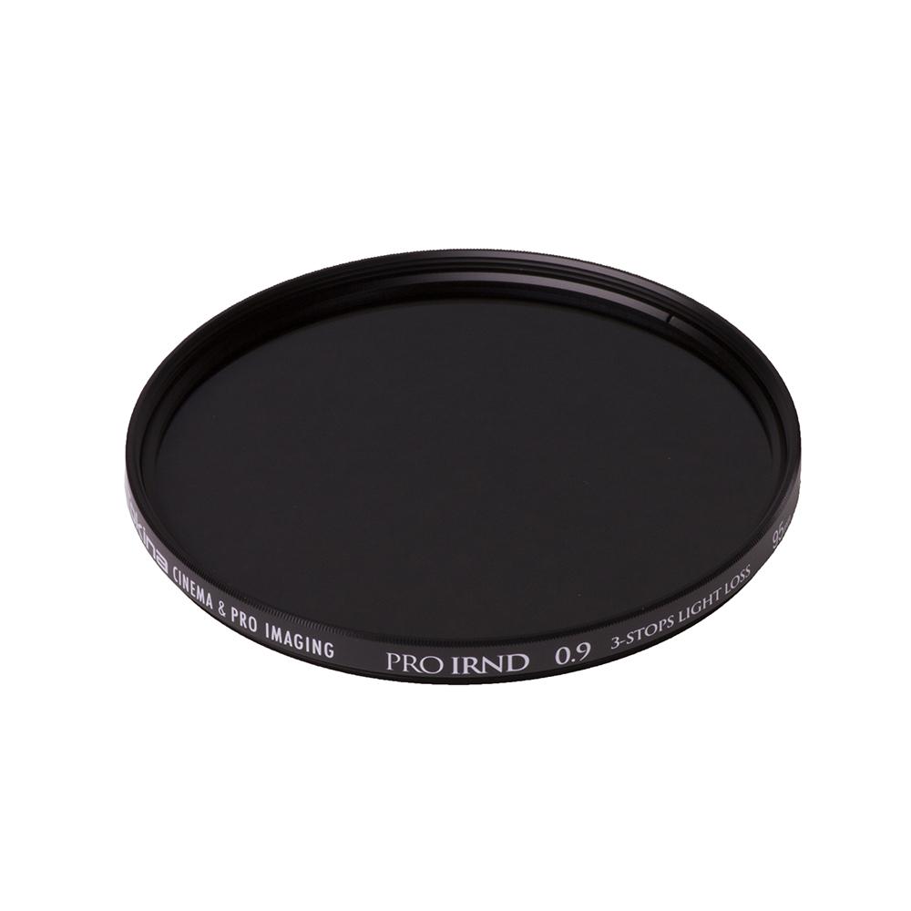 【取り寄せ】(KP)Tokina IRNDフィルター シネマ用フィルター PRO IRND 0.9 [95mm]【送料無料】