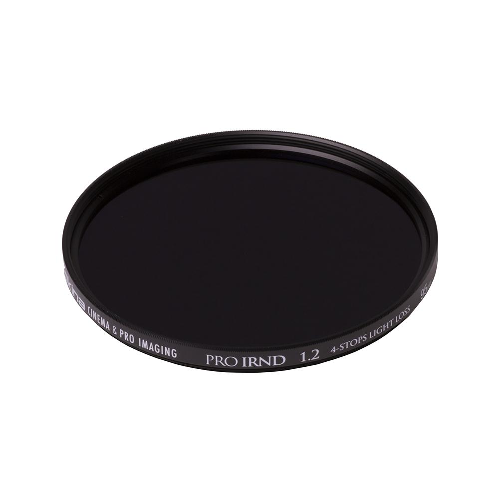 【取り寄せ】(KP)Tokina IRNDフィルター シネマ用フィルター PRO IRND 1.2 [95mm]【送料無料】