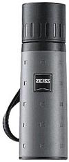 (ZJ) Carl Zeiss カールツアイス カールツァイス 単眼鏡 Mono 8X20T*【送料無料】