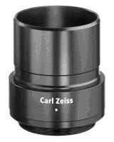 (ZJ) (ZJ) Carl Zeiss カールツアイス カールツァイス カールツアイス カールツァイス スポッティングスコープ Diascope アイピース用アダプター 50.8【送料無料】, ギフトのブロア:40e676f7 --- sunward.msk.ru