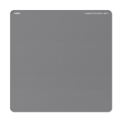 【即配】 コッキン NUANCES EXTREME ニュアンス エクストリーム 全面NDフィルター ND8 XLサイズ(X-PROシリーズ) NXX8 【ネコポス便送料無料】