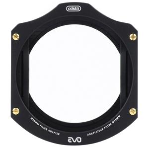 【即配】 COKIN コッキン EVO フィルターホルダー Mサイズ 【送料無料】【フィルター幅84mm】【あす楽対応】