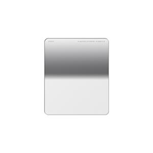 【1/28 1:59までポイント10倍】【即配】COKIN コッキン NUANCES EXTREME ニュアンス エクストリーム リバースGND4 Mサイズ(Pシリーズ) 【ネコポス便送料無料】