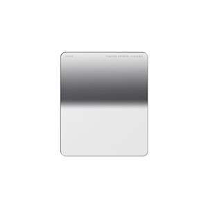 【4/26 1:59までポイント10倍】【即配】COKIN コッキン NUANCES EXTREME ニュアンス エクストリーム リバースGND8 Mサイズ(Pシリーズ) 【ネコポス便送料無料】