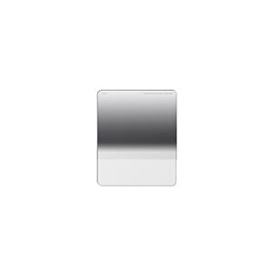 【4/26 1:59までポイント10倍】【即配】COKIN コッキン NUANCES EXTREME ニュアンス エクストリーム リバースGND16 Mサイズ(Pシリーズ) 【ネコポス便送料無料】