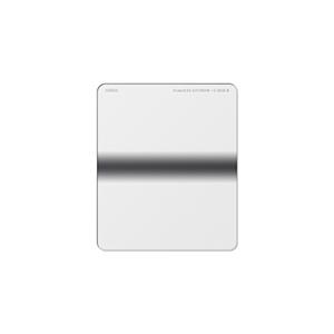【即配】COKIN コッキン NUANCES EXTREME ニュアンス エクストリーム センターGND8 Mサイズ(Pシリーズ) 【ネコポス便送料無料】