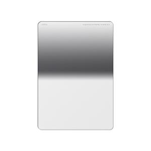 【即配】COKIN コッキン NUANCES EXTREME ニュアンス エクストリーム リバースGND8Lサイズ(Z-PROシリーズ) 【ネコポス便送料無料】