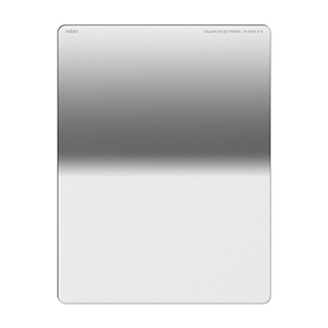 【即配】 コッキン NUANCES EXTREME ニュアンス エクストリーム リバースGND4 XLサイズ(X-PROシリーズ) 【ネコポス便送料無料】