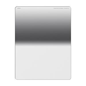 【即配】 コッキン NUANCES EXTREME ニュアンス エクストリーム リバースGND8 XLサイズ(X-PROシリーズ) 【ネコポス便送料無料】