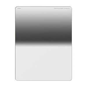 【4/26 1:59までポイント10倍】【即配】COKIN コッキン NUANCES EXTREME ニュアンス エクストリーム リバースGND16 XLサイズ(X-PROシリーズ)【ネコポス便送料無料】