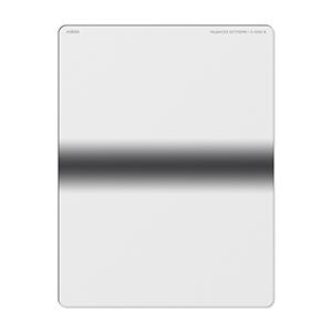 【即配】COKIN コッキン NUANCES EXTREME ニュアンス エクストリーム センターGND8 XLサイズ(X-PROシリーズ) 【ネコポス便送料無料】