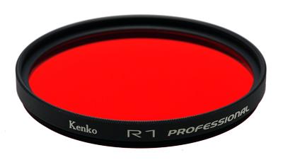 【即配】 82mm R1プロフェッショナル ケンコートキナー KENKO TOKINA 撮影用フィルター【アウトレット】【ネコポス便送料無料】