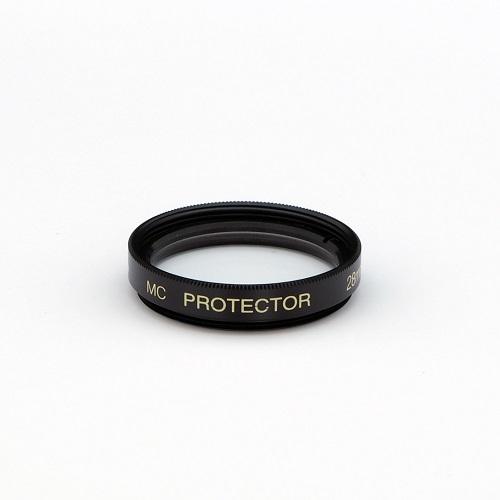 送料無料 新色追加して再販 レンズ保護用フィルター 即配 デジカメ用 フィルター MCプロテクター 新商品 28mm ケンコートキナー ネコポス便送料無料 TOKINA KENKO