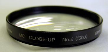 送料無料 レンズに装着するだけで手軽に近接撮影を楽しめる 即配 55mm MCクローズアップレンズNO.2 ケンコートキナー 旧製品 ネコポス便送料無料 トラスト 購買 数量限定 アウトレット TOKINA KENKO