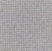 【11/30 23:59までポイント10倍】【即配】 76mmX76mm角型 サーキュラーPL ケンコートキナー KENKO TOKINA 撮影用フィルター【アウトレット】【ネコポス便送料無料】
