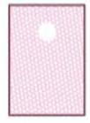【即配】 LEE リー フォトグラフィック樹脂フィルター 100X150mm角 ネット系 フレッシュネット【アウトレット】【ネコポス便送料無料】