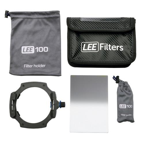 【即配】 LEE リー LEE100 ランドスケープキット【送料無料】LEE100フィルターシステム【あす楽対応】