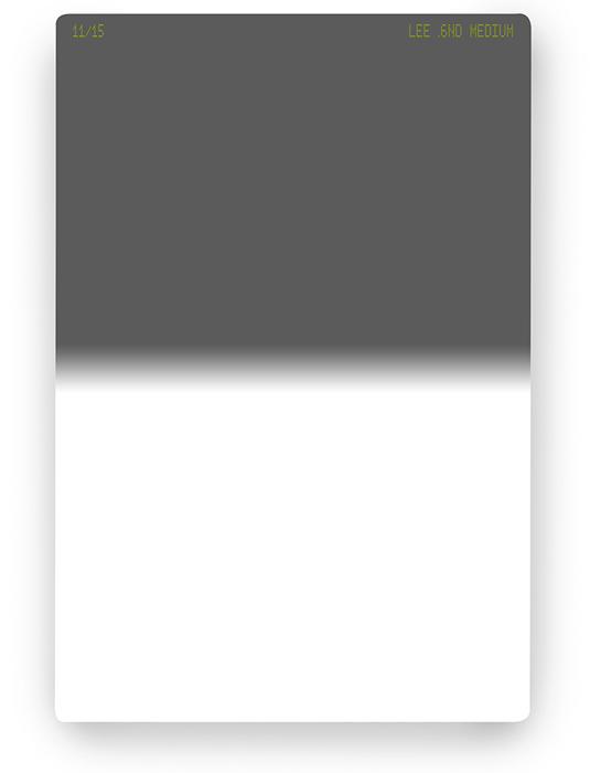 【即配 ミディアム】 0.6ND LEE【即配】 リー 100×150mm角 ハーフNDフィルター ミディアム 0.6ND【2絞り分減光】【ネコポス便送料無料】, 南高来郡:1cd47090 --- sunward.msk.ru
