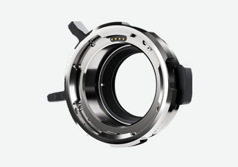(受注生産) (KP) Blackmagic ブラックマジック Blackmagic URSA Mini Pro PL Mount : CINEURSAMUPROTPL 【返品不可】※受注生産※【送料無料】