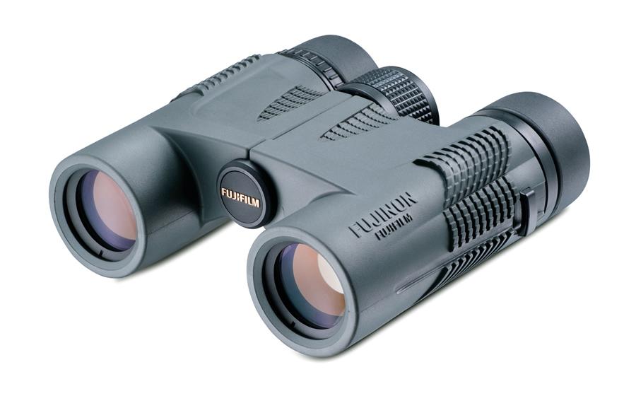 【即配】 FUJINON フジノン 双眼鏡 KF10×24H 【送料無料】自然観察、観劇やコンサートに!【あす楽対応】