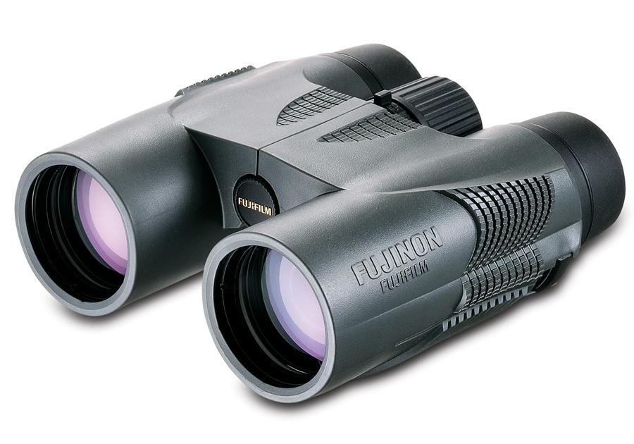 【4/26 1:59までポイント10倍】【即配】 FUJINON フジノン 双眼鏡 KF8×42H 【送料無料】スタンダードタイプ【あす楽対応】
