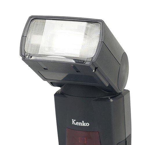 【即配】(KT) Kenko ケンコー AIフラッシュ AB600-R N ニコン用 ケンコートキナー KENKO TOKINA【送料無料】【あす楽対応】