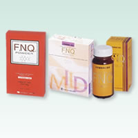 FNQシリーズ3箱セット